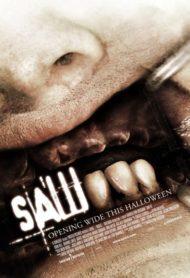 ดูหนังออนไลน์ฟรี Saw III (2006) เกมต่อตาย..ตัดเป็น 3 หนังเต็มเรื่อง หนังมาสเตอร์ ดูหนังHD ดูหนังออนไลน์ ดูหนังใหม่