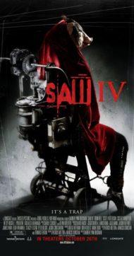 ดูหนังออนไลน์ฟรี Saw IV (2007) เกมต่อตาย..ตัดเป็น 4 หนังเต็มเรื่อง หนังมาสเตอร์ ดูหนังHD ดูหนังออนไลน์ ดูหนังใหม่
