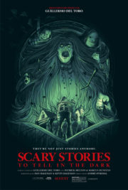 ดูหนังออนไลน์ฟรี Scary Stories to Tell in the Dark (2019) คืนนี้มีสยอง หนังเต็มเรื่อง หนังมาสเตอร์ ดูหนังHD ดูหนังออนไลน์ ดูหนังใหม่