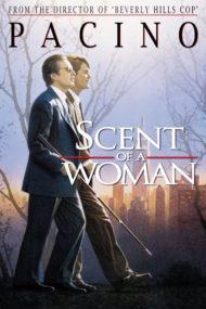 ดูหนังออนไลน์ฟรี Scent of a Woman (1992) ผู้ชายหัวใจไม่ปอกเปลือก หนังเต็มเรื่อง หนังมาสเตอร์ ดูหนังHD ดูหนังออนไลน์ ดูหนังใหม่