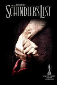 ดูหนังออนไลน์ฟรี Schindlers List (1993) ชะตากรรมที่โลกไม่ลืม หนังเต็มเรื่อง หนังมาสเตอร์ ดูหนังHD ดูหนังออนไลน์ ดูหนังใหม่