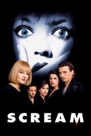 ดูหนังออนไลน์ฟรี Scream 1 (1996) หวีดสุดขีด หนังเต็มเรื่อง หนังมาสเตอร์ ดูหนังHD ดูหนังออนไลน์ ดูหนังใหม่