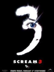 ดูหนังออนไลน์ฟรี Scream 3 (2000) หวีดสุดท้ายนรกยังได้ยิน หนังเต็มเรื่อง หนังมาสเตอร์ ดูหนังHD ดูหนังออนไลน์ ดูหนังใหม่