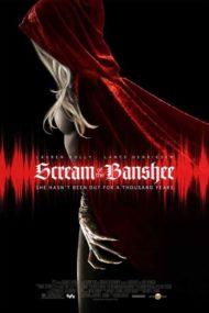 ดูหนังออนไลน์ฟรี Scream Of The Banshee (2011) มิติสยอง 7 ป่าช้า หวีดคลั่งตาย หนังเต็มเรื่อง หนังมาสเตอร์ ดูหนังHD ดูหนังออนไลน์ ดูหนังใหม่