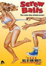 ดูหนังออนไลน์ฟรี Screwballs (1983) หนังเต็มเรื่อง หนังมาสเตอร์ ดูหนังHD ดูหนังออนไลน์ ดูหนังใหม่
