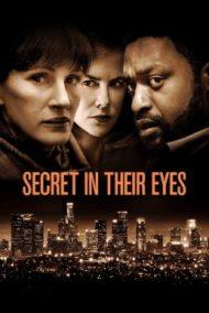 ดูหนังออนไลน์ฟรี Secret in Their Eyes (2015) ลับ ลวง ตา หนังเต็มเรื่อง หนังมาสเตอร์ ดูหนังHD ดูหนังออนไลน์ ดูหนังใหม่