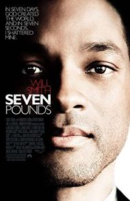 ดูหนังออนไลน์ฟรี Seven Pounds (2008) เจ็ดหัวใจศรัทธา หนังเต็มเรื่อง หนังมาสเตอร์ ดูหนังHD ดูหนังออนไลน์ ดูหนังใหม่