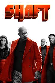 ดูหนังออนไลน์ฟรี Shaft (2019) แชฟท์ เลือดตำรวจพันธุ์ดิบ หนังเต็มเรื่อง หนังมาสเตอร์ ดูหนังHD ดูหนังออนไลน์ ดูหนังใหม่