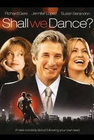 ดูหนังออนไลน์ฟรี Shall We Dance (2004) สเต็ปรัก จังหวะชีวิต หนังเต็มเรื่อง หนังมาสเตอร์ ดูหนังHD ดูหนังออนไลน์ ดูหนังใหม่