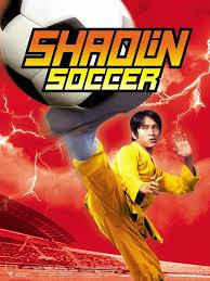 ดูหนังออนไลน์ฟรี Shaolin Soccer (2001) นักเตะเสี้ยวลิ้มยี่ หนังเต็มเรื่อง หนังมาสเตอร์ ดูหนังHD ดูหนังออนไลน์ ดูหนังใหม่