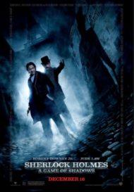 ดูหนังออนไลน์ฟรี Sherlock Holmes 2 A Game of Shadows (2011) เชอร์ล็อค โฮล์มส์ 2 หนังเต็มเรื่อง หนังมาสเตอร์ ดูหนังHD ดูหนังออนไลน์ ดูหนังใหม่
