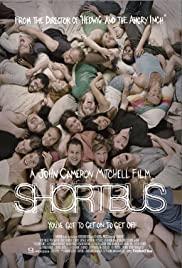 ดูหนังออนไลน์ฟรี Shortbus (2006) ช็อตบัส หนังเต็มเรื่อง หนังมาสเตอร์ ดูหนังHD ดูหนังออนไลน์ ดูหนังใหม่