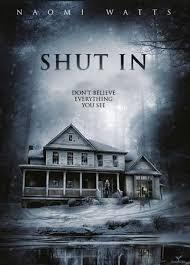 ดูหนังออนไลน์ฟรี Shut In (2016) หลอนเป็น หลอนตาย หนังเต็มเรื่อง หนังมาสเตอร์ ดูหนังHD ดูหนังออนไลน์ ดูหนังใหม่