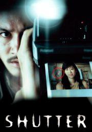 ดูหนังออนไลน์ฟรี Shutter (2004) กดติดวิญญาณ หนังเต็มเรื่อง หนังมาสเตอร์ ดูหนังHD ดูหนังออนไลน์ ดูหนังใหม่