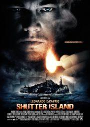 ดูหนังออนไลน์ฟรี Shutter Island (2010) เกาะนรกซ่อนทมิฬ หนังเต็มเรื่อง หนังมาสเตอร์ ดูหนังHD ดูหนังออนไลน์ ดูหนังใหม่