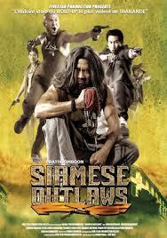 ดูหนังออนไลน์ฟรี Siamese Outlaws (2004) 2508 ปิดกรมจับตาย หนังเต็มเรื่อง หนังมาสเตอร์ ดูหนังHD ดูหนังออนไลน์ ดูหนังใหม่