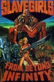 ดูหนังออนไลน์ฟรี Slave Girls from Beyond Infinity (1987) หนังเต็มเรื่อง หนังมาสเตอร์ ดูหนังHD ดูหนังออนไลน์ ดูหนังใหม่