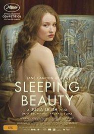 ดูหนังออนไลน์ฟรี Sleeping Beauty (2011) อย่าปล่อยรัก ให้หลับใหล หนังเต็มเรื่อง หนังมาสเตอร์ ดูหนังHD ดูหนังออนไลน์ ดูหนังใหม่