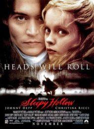 ดูหนังออนไลน์ฟรี Sleepy Hollow (1999) คนหัวขาดล่าหัวคน หนังเต็มเรื่อง หนังมาสเตอร์ ดูหนังHD ดูหนังออนไลน์ ดูหนังใหม่
