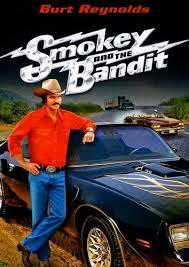 ดูหนังออนไลน์ฟรี Smokey and the Bandit (1977) รักสี่ล้อต้องรอตอนเหาะ หนังเต็มเรื่อง หนังมาสเตอร์ ดูหนังHD ดูหนังออนไลน์ ดูหนังใหม่