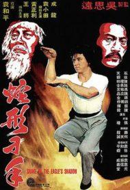 ดูหนังออนไลน์ฟรี Snake in the Eagle s Shadow (1978) ไอ้หนุ่มพันมือ หนังเต็มเรื่อง หนังมาสเตอร์ ดูหนังHD ดูหนังออนไลน์ ดูหนังใหม่