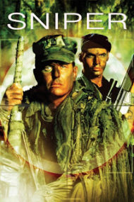 ดูหนังออนไลน์ฟรี Sniper (1993) นักฆ่าเลือดเย็น หนังเต็มเรื่อง หนังมาสเตอร์ ดูหนังHD ดูหนังออนไลน์ ดูหนังใหม่