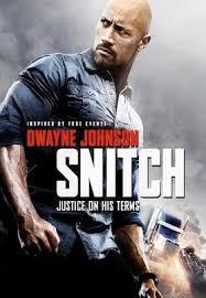 ดูหนังออนไลน์ฟรี Snitch (2013) โคตรคนขวางนรก หนังเต็มเรื่อง หนังมาสเตอร์ ดูหนังHD ดูหนังออนไลน์ ดูหนังใหม่