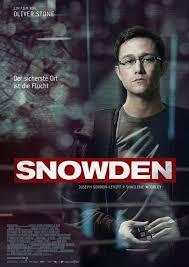 ดูหนังออนไลน์ฟรี Snowden (2016) อัจฉริยะจารกรรมเขย่ามหาอำนาจ หนังเต็มเรื่อง หนังมาสเตอร์ ดูหนังHD ดูหนังออนไลน์ ดูหนังใหม่