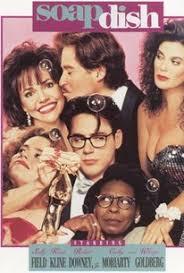ดูหนังออนไลน์ฟรี Soapdish (1991) ละครยอดฮิต ชีวิตยอดอลเวง หนังเต็มเรื่อง หนังมาสเตอร์ ดูหนังHD ดูหนังออนไลน์ ดูหนังใหม่