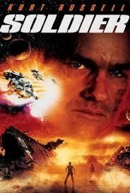 ดูหนังออนไลน์ฟรี Soldier (1998) ขบวนรบโค่นจักรวาล หนังเต็มเรื่อง หนังมาสเตอร์ ดูหนังHD ดูหนังออนไลน์ ดูหนังใหม่