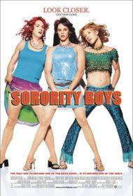 ดูหนังออนไลน์ฟรี Sorority Boys (2002) จับสามห่าม มาแต่งอึ๋ม หนังเต็มเรื่อง หนังมาสเตอร์ ดูหนังHD ดูหนังออนไลน์ ดูหนังใหม่
