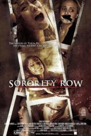 ดูหนังออนไลน์ฟรี Sorority Row (2009) สวยซ่อนหวีด หนังเต็มเรื่อง หนังมาสเตอร์ ดูหนังHD ดูหนังออนไลน์ ดูหนังใหม่