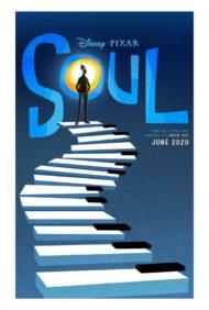 ดูหนังออนไลน์HD Soul (2020) อัศจรรย์วิญญาณอลเวง หนังเต็มเรื่อง หนังมาสเตอร์ ดูหนังHD ดูหนังออนไลน์ ดูหนังใหม่