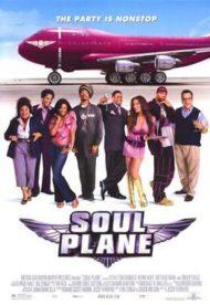 ดูหนังออนไลน์ฟรี Soul Plane (2004) หนังเต็มเรื่อง หนังมาสเตอร์ ดูหนังHD ดูหนังออนไลน์ ดูหนังใหม่