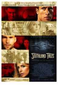 ดูหนังออนไลน์ฟรี Southland Tales (2006) หยุดหายนะผ่าโลกอนาคต หนังเต็มเรื่อง หนังมาสเตอร์ ดูหนังHD ดูหนังออนไลน์ ดูหนังใหม่