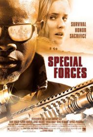 ดูหนังออนไลน์ฟรี Special Forces (2011) แหกด่านจู่โจมสายฟ้าแลบ หนังเต็มเรื่อง หนังมาสเตอร์ ดูหนังHD ดูหนังออนไลน์ ดูหนังใหม่