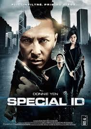 ดูหนังออนไลน์ฟรี Special ID (2013) พยัคฆ์ร้ายพันธุ์เก๋า หนังเต็มเรื่อง หนังมาสเตอร์ ดูหนังHD ดูหนังออนไลน์ ดูหนังใหม่