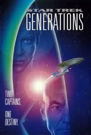 ดูหนังออนไลน์ฟรี Star Trek Generations (1994) สตาร์เทรค ผ่ามิติจักรวาลทลายโลก หนังเต็มเรื่อง หนังมาสเตอร์ ดูหนังHD ดูหนังออนไลน์ ดูหนังใหม่