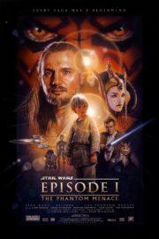 ดูหนังออนไลน์ฟรี Star Wars Episode 1 The Phantom Menace (1999) สตาร์ วอร์ส เอพพิโซด 1 ภัยซ่อนเร้น หนังเต็มเรื่อง หนังมาสเตอร์ ดูหนังHD ดูหนังออนไลน์ ดูหนังใหม่
