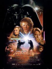 ดูหนังออนไลน์ฟรี Star Wars Episode 3 Revenge of the Sith (2005) สตาร์ วอร์ส เอพพิโซด 3 ซิธชำระแค้น หนังเต็มเรื่อง หนังมาสเตอร์ ดูหนังHD ดูหนังออนไลน์ ดูหนังใหม่