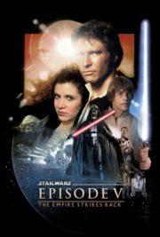 ดูหนังออนไลน์HD Star Wars Episode 5 The Empire Strikes Back (1980) สตาร์ วอร์ส ภาค 5 จักรวรรดิเอมไพร์โต้กลับ หนังเต็มเรื่อง หนังมาสเตอร์ ดูหนังHD ดูหนังออนไลน์ ดูหนังใหม่