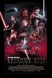 ดูหนังออนไลน์ฟรี Star Wars Episode 8 The Last Jedi (2017) สตาร์ วอร์ส เอพพิโซด 8 ปัจฉิมบทแห่งเจได หนังเต็มเรื่อง หนังมาสเตอร์ ดูหนังHD ดูหนังออนไลน์ ดูหนังใหม่