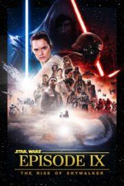 ดูหนังออนไลน์HD Star Wars Episode 9 The Rise of Skywalker (2019) สตาร์ วอร์ส 9  กำเนิดใหม่สกายวอล์คเกอร์ หนังเต็มเรื่อง หนังมาสเตอร์ ดูหนังHD ดูหนังออนไลน์ ดูหนังใหม่