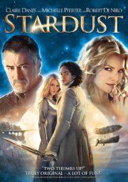 ดูหนังออนไลน์ฟรี Stardust (2007) ศึกมหัศจรรย์ ปาฏิหาริย์รักจากดวงดาว หนังเต็มเรื่อง หนังมาสเตอร์ ดูหนังHD ดูหนังออนไลน์ ดูหนังใหม่