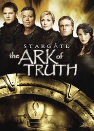 ดูหนังออนไลน์ฟรี Stargate The Ark of Truth (2008) สตาร์เกท ผ่ายุทธการสยบจักรวาล หนังเต็มเรื่อง หนังมาสเตอร์ ดูหนังHD ดูหนังออนไลน์ ดูหนังใหม่