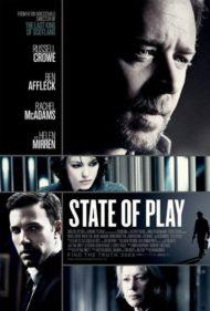 ดูหนังออนไลน์ฟรี State of Play (2009) ซ่อนปมฆ่า ล่าซ้อนแผน หนังเต็มเรื่อง หนังมาสเตอร์ ดูหนังHD ดูหนังออนไลน์ ดูหนังใหม่