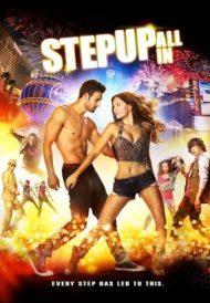 ดูหนังออนไลน์ฟรี Step Up All In (2014) สเต็บโดนใจ หัวใจโดนเธอ 5 หนังเต็มเรื่อง หนังมาสเตอร์ ดูหนังHD ดูหนังออนไลน์ ดูหนังใหม่