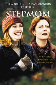 ดูหนังออนไลน์ฟรี Stepmom (1998) สองสายใยหนึ่งนิรันดร์ หนังเต็มเรื่อง หนังมาสเตอร์ ดูหนังHD ดูหนังออนไลน์ ดูหนังใหม่