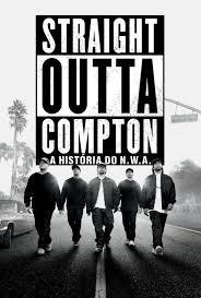 ดูหนังออนไลน์ฟรี Straight Outta Compton (2015) สเตรท เอาท์ตา คอมป์ตัน เมืองเดือดแร็ปเปอร์กบฎ หนังเต็มเรื่อง หนังมาสเตอร์ ดูหนังHD ดูหนังออนไลน์ ดูหนังใหม่