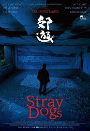 ดูหนังออนไลน์ฟรี Stray Dogs (2013) หนังเต็มเรื่อง หนังมาสเตอร์ ดูหนังHD ดูหนังออนไลน์ ดูหนังใหม่